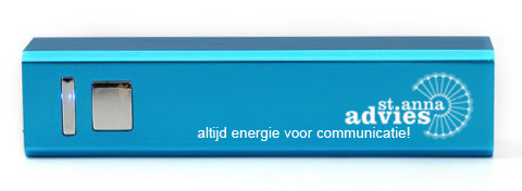 Powerbank 2600mah-st-anna-advies
